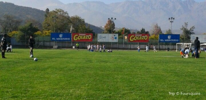 Estadio Israelita1