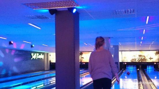 Solli Bowling