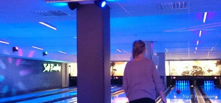 Solli Bowling2