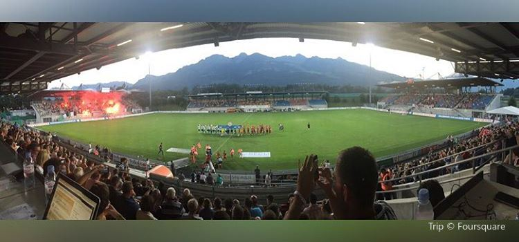 Rheinpark Stadion3