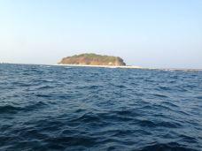 维桑海滩-仰光-Cherry??2009^_^