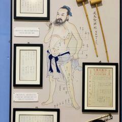 Ho Yan Hor Museum用戶圖片