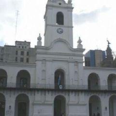 Museo Histórico Nacional del Cabildo y de la Revolución de Mayo User Photo