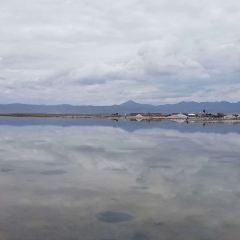 漠河鹽場用戶圖片