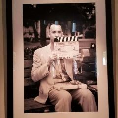 Paramount Pictures Corporation User Photo