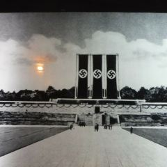 Reichsparteitagsgelände User Photo