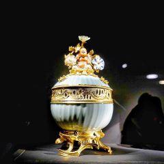Musee du Parfum - Fragonard User Photo