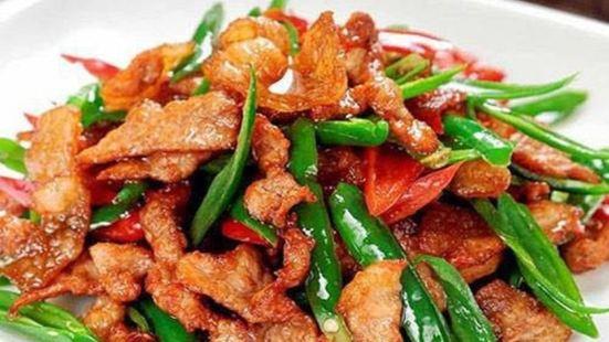 劉記海南風味(椰子雞大東海店)