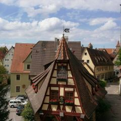 Schmiedgasse User Photo
