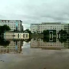 Shandong University of Political Science and Law User Photo