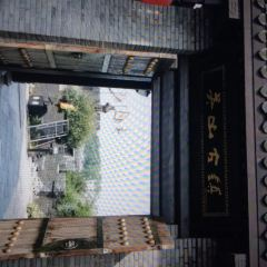 Guanshan Ancient Town User Photo
