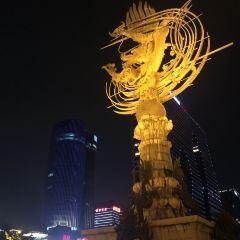 錢江龍用戶圖片