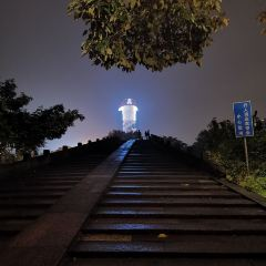 拱宸橋用戶圖片