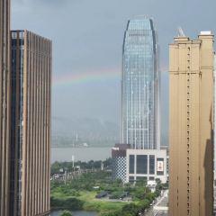平和縣三平風景區用戶圖片