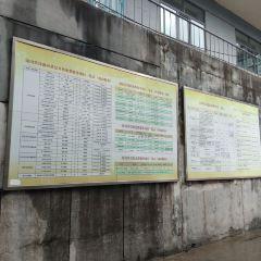 Qinghai Cultural Center User Photo