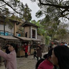 土樓之光文化園用戶圖片