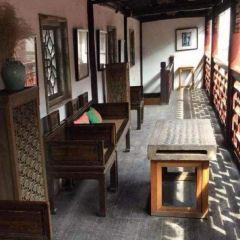 Li Geng Tang ( Ping Jiang ) User Photo