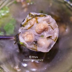 思嶼閩菜·老廈門特色菜(中山路店)用戶圖片
