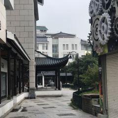 Guanqian Park User Photo