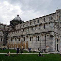 Cattedrale di Santa Maria Assunta User Photo