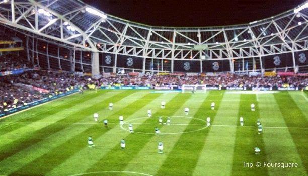 Aviva Stadium2