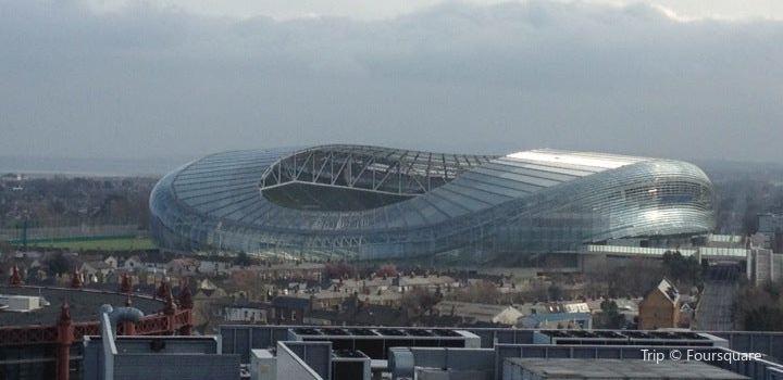 Aviva Stadium1