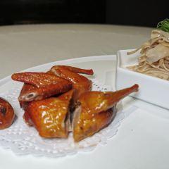 粗茶淡飯·壹號餐房用戶圖片