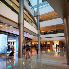 Hong Kong ifc mall User Photo