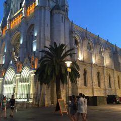 俄羅斯東正教聖尼古拉大教堂用戶圖片