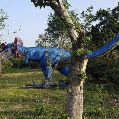 DinoPark Ostrava User Photo