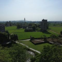 kaiping User Photo