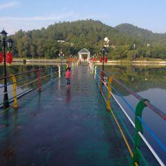綠太陽生態旅遊度假區用戶圖片