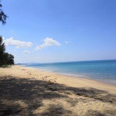 Natai Beach User Photo