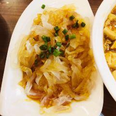 慈街海鮮食府用戶圖片