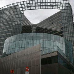 Le Berlaymont User Photo