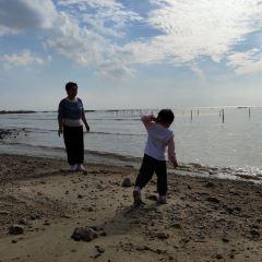大洋山用戶圖片