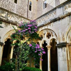 Dominican Monastery & Museum User Photo