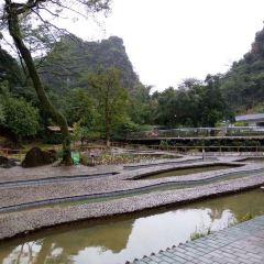 Jiulong Peak User Photo