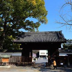 Tokugawa Art Museum User Photo