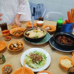 Ban Lee Bak Kut Teh User Photo
