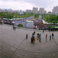 江蘇大學用戶圖片