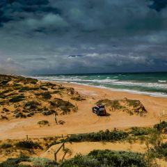 Coorong National Park User Photo