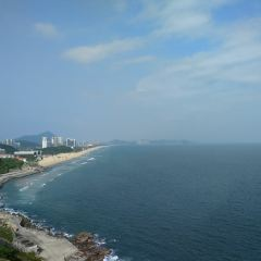 陽江保利海陵島度假村-海上林語(保利官方直營)用戶圖片