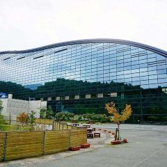 九州國立博物館用戶圖片