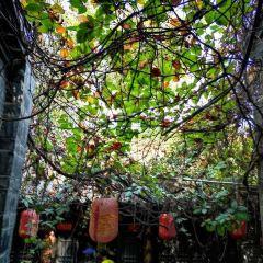 Guandi Temple User Photo