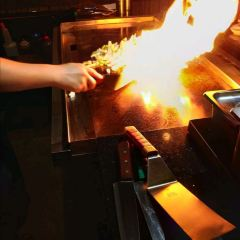 KooKoo Teppanyaki and Lounge Bar用戶圖片