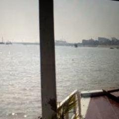 四臂灣用戶圖片