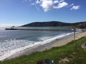 San Luis Obispo County,Recommendations