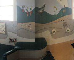 Bay Area Discovery Museum用戶圖片