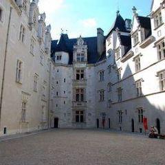 波城古堡用戶圖片